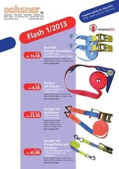flash 01 2013 mamutec