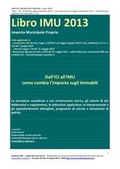 libro imu 06 06 2013