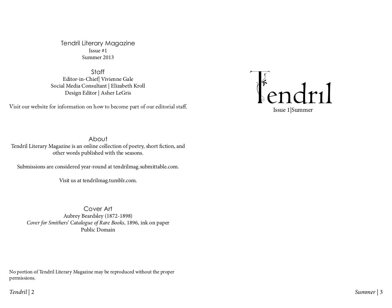 tendril#1summer.pdf - page 2/10