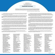PDF Document manifiesto soberanianac2013