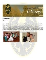 PDF Document classnotesjuly2013