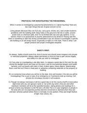 opar protocol 1