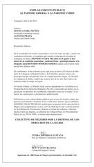 PDF Document emplazamiento2