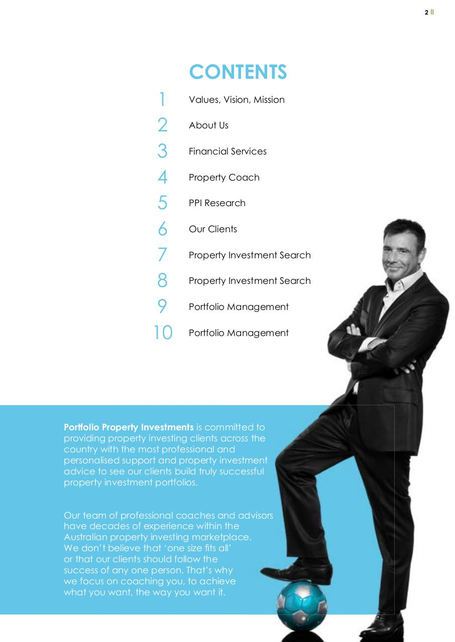 PPI CORPORATE BROCHURE1.pdf - page 3/12