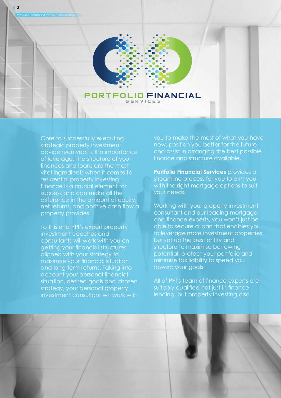 PPI CORPORATE BROCHURE1.pdf - page 4/12