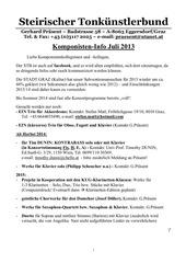 PDF Document stb komponisten info juli2013