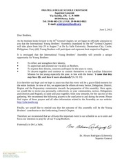 PDF Document letter announcing the iyba 2013 eng