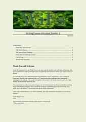 wifs no 1