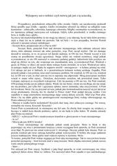 PDF Document 2
