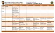 aps agenda 8 12 2013