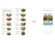 botanicaire brochure v 7 20120705