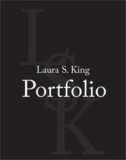 PDF Document portfolio