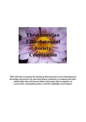 PDF Document aes constitution