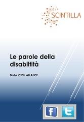 PDF Document le parole della disabiltita 2 ripristinato