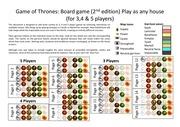 got345players allhouses