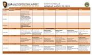aps agenda 8 12 2013 1