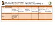 aps agenda 8 14 2013 1
