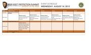 aps agenda 8 14 2013