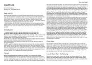 PDF Document w chart