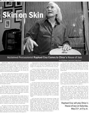 cruz 5 19 11 pdf