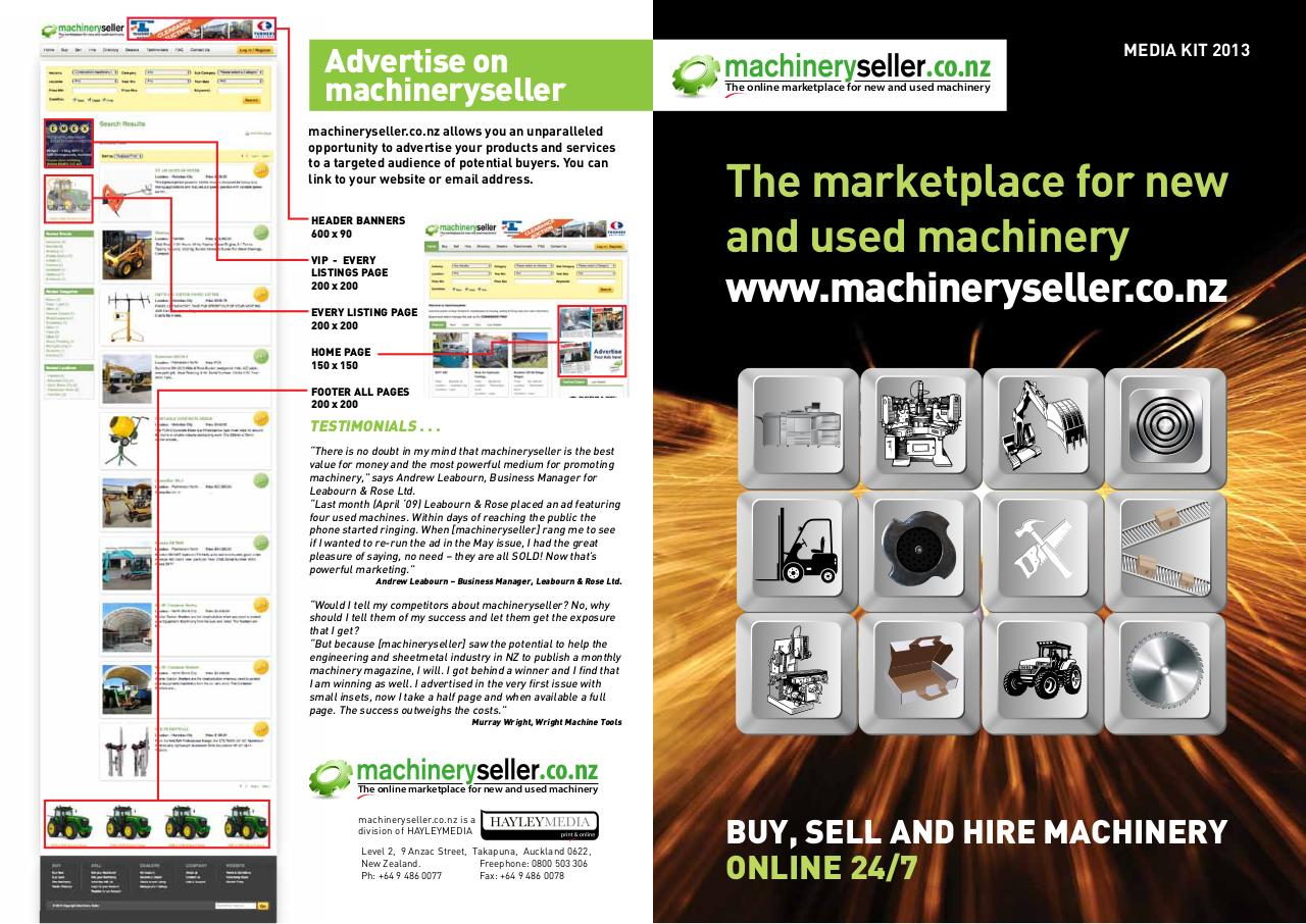 Document preview machineryseller-Media-Kit-FINAL-250713-3.pdf - page 1/2