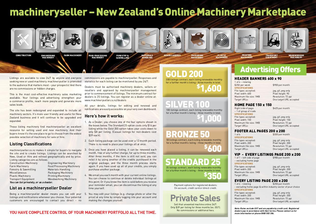 Document preview machineryseller-Media-Kit-FINAL-250713-3.pdf - page 2/2
