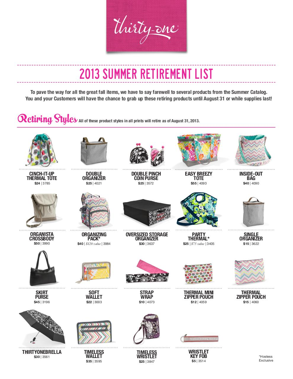 summer-retirement-list.pdf - page 1/5