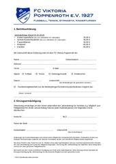 PDF Document beitrittserkl rungfc2014