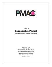 pmac sponsorship5 1