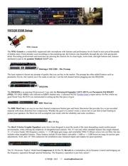 PDF Document setup 9h5qb new 2013