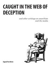 PDF Document caughtintheweb