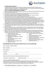 preiscrizione cervia 2013