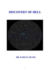 discovery of hell