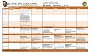 aps agenda 8 12 13