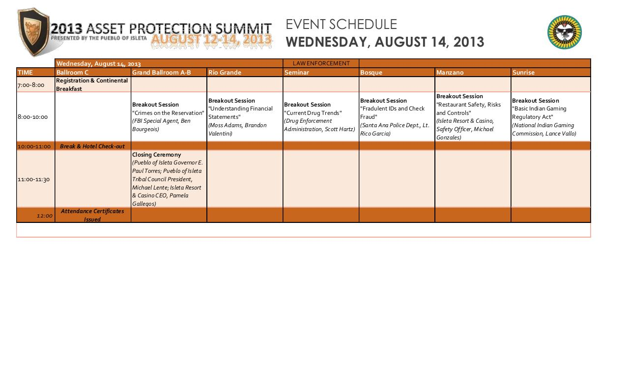 Document preview APS Agenda 8.14.13.pdf - page 1/1