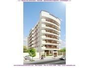 imoveis apartamentos freguesia rj spazio san geminiano
