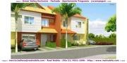 imoveis casas na planta freguesia rj green valley