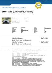 schwackefahrzeugbewertung 508304081