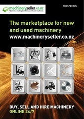 machineryseller prospectus aug2013