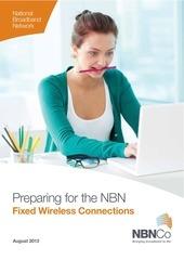nbn479 preparingfornbn fixedwireless web