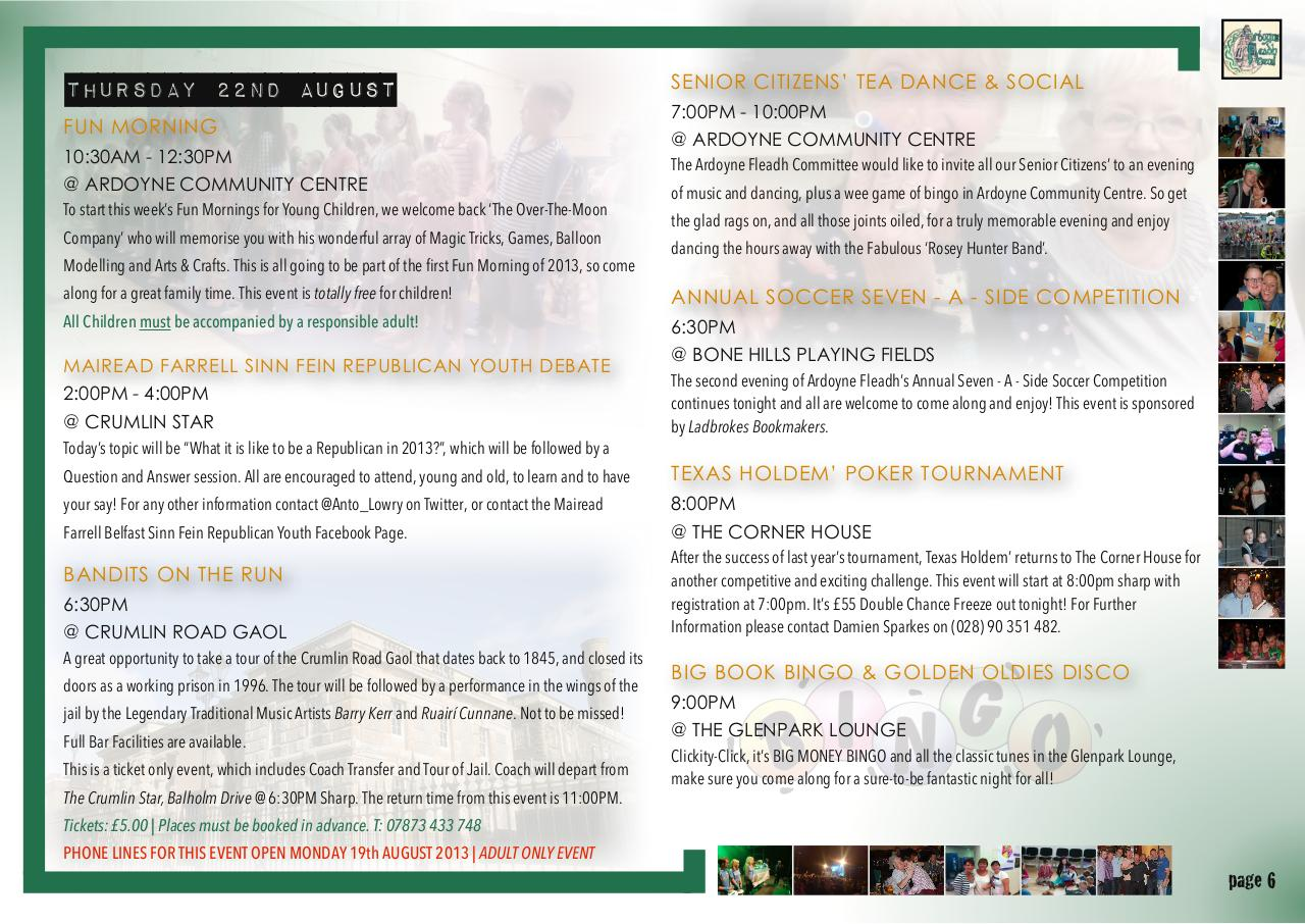Preview of PDF document fleadh-programme-2013-online-version.pdf