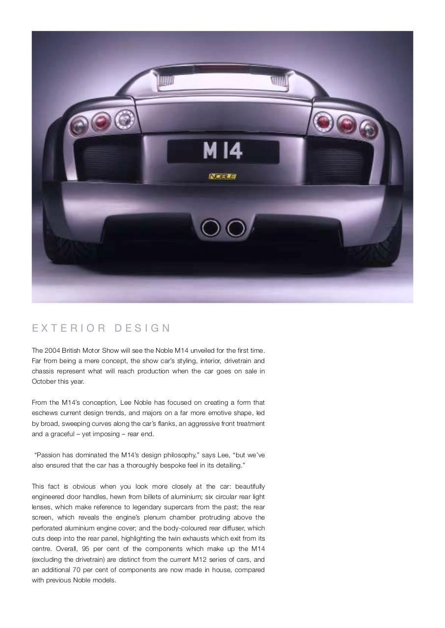 Preview of PDF document m14-brochure.pdf