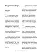 b page ecpa modern comms