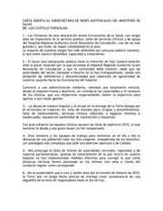PDF Document carta jefes de servicio hospital regional