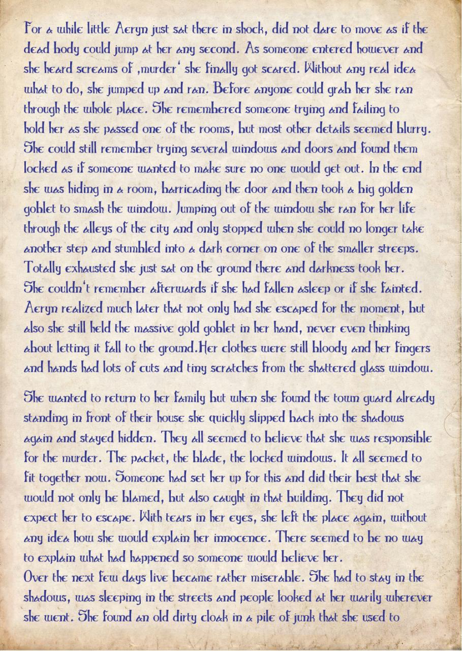 Aeryn_Story_Part1_Draft5.pdf - page 4/7