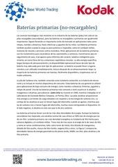PDF Document tecnologia de baterias no recargables