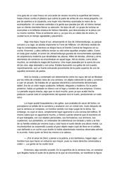 PDF Document cronox los 5 d gitos pr logo v3 2