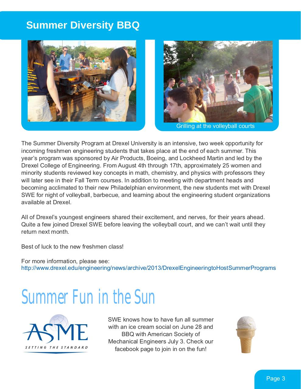 Summer_2013_Newsletter.pdf - page 3/7