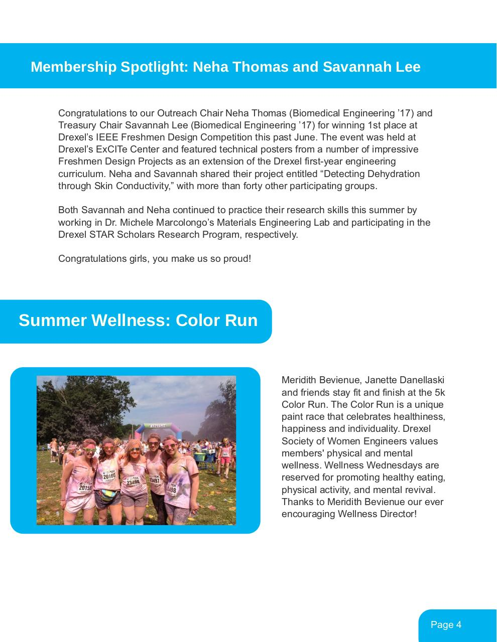 Summer_2013_Newsletter.pdf - page 4/7