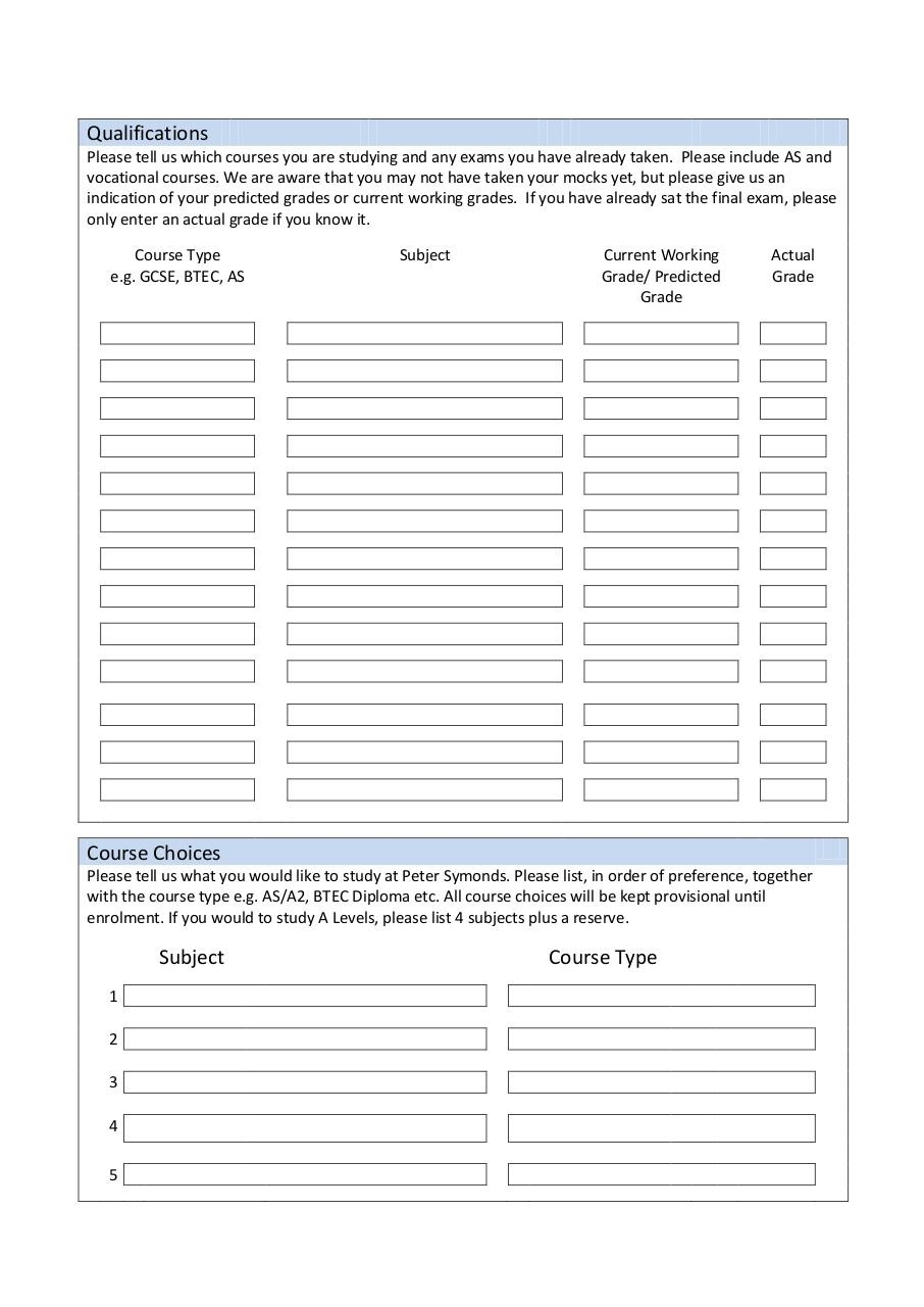 Application Form 2013.pdf - page 2/4